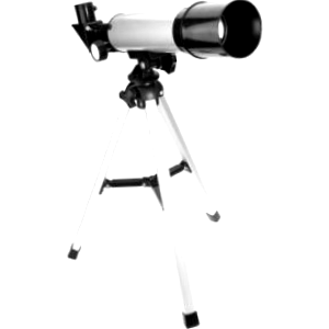 telescopio amazon